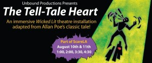 Tell-Tale-Heart-600x250